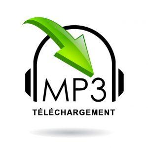 MP3 Manon St-Michel